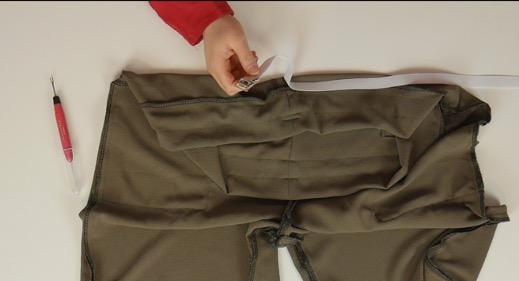 15 pantalon cedre tuto couture