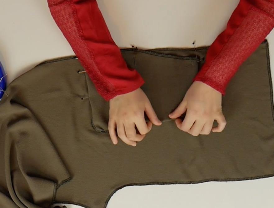 2 pantalon cedre tuto couture new