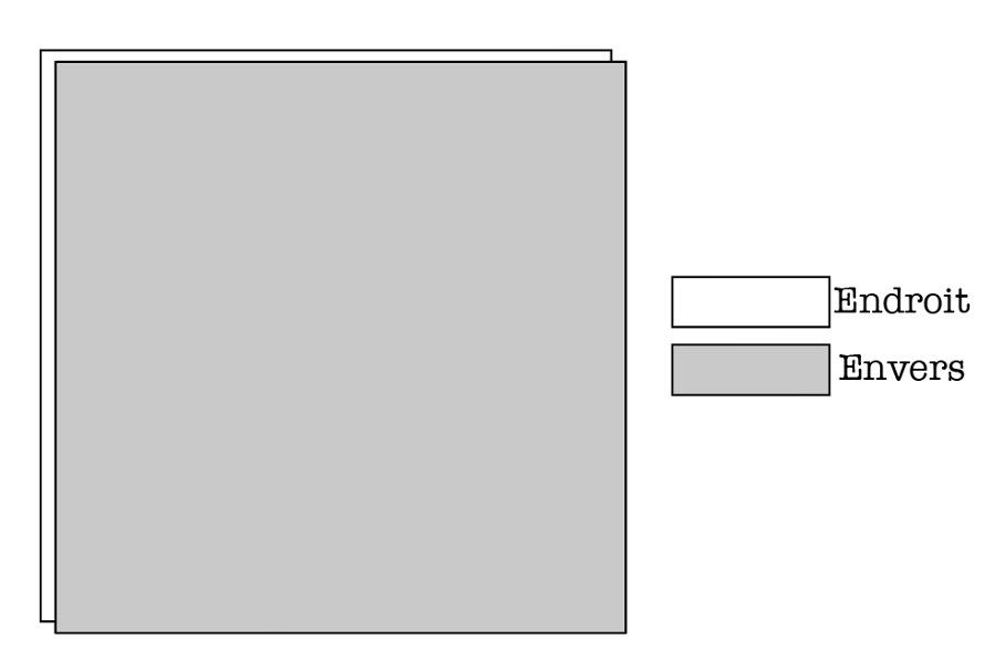 image 2 essuie-tout lavable